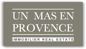 Real-estate-house for sale At vidauban - Real-estate-house vidauban At | STIL Les Issambres